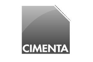 Cimenta