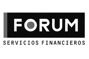 Forum Servicios Financieros