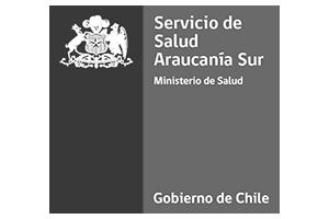 Servicio de Salud Araucanía Sur
