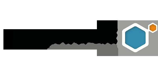 U Intelligence Soluciones