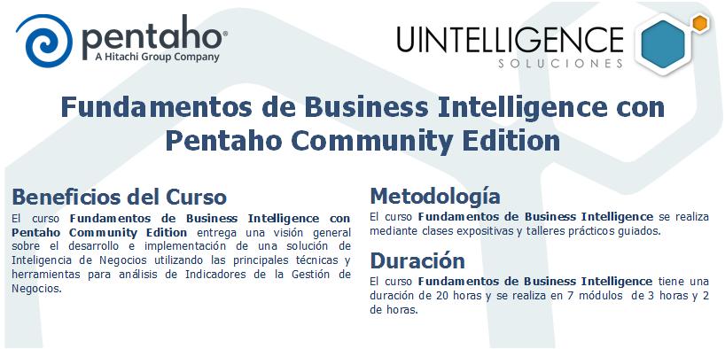 Programa - Fundamentos Business Intelligence - Nuevo Ciclo Verano 2016 V web (1)